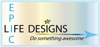 Epic Life Designs